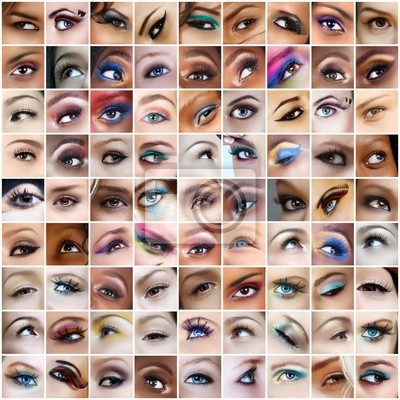 81 eyes pictures