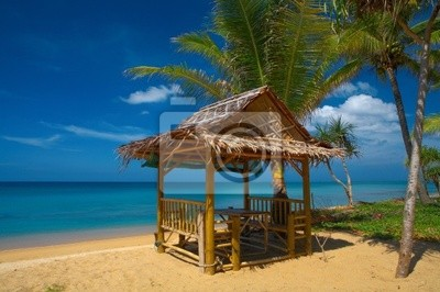 9261ton the beach-2