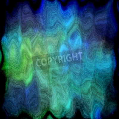 abstract color background of mixed colors like watercolor