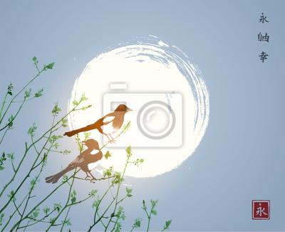 birds90718