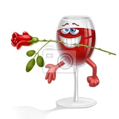 calice gallant wine 2