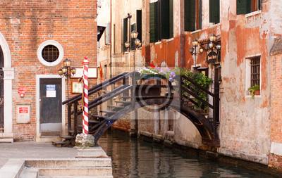 Corner of Venice
