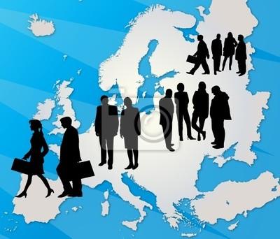 European comunity