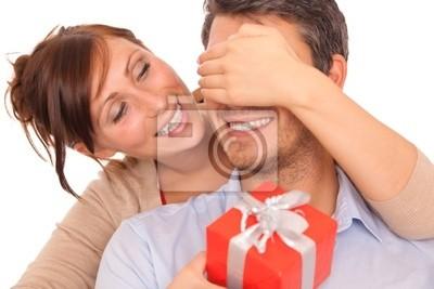 few gift