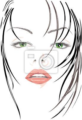Canvas print image