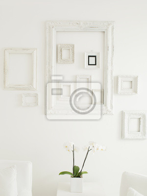 Canvas print images
