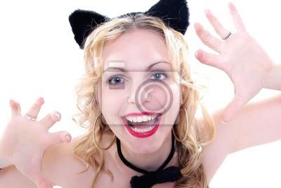 Katzenspass