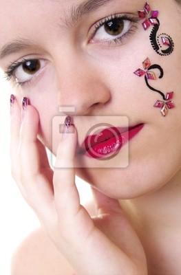 kosmetik 1