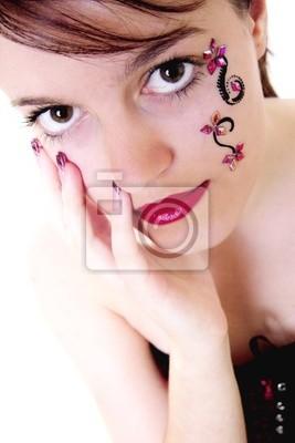 Kosmetik 2