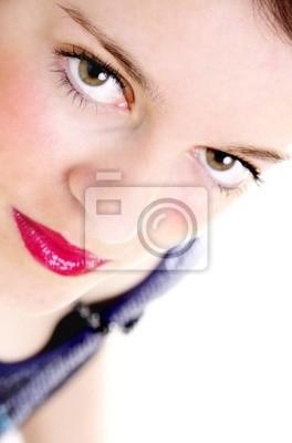 Kosmetik 4
