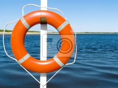 lifebuoy ring