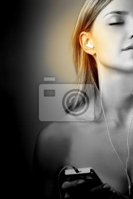 music 15