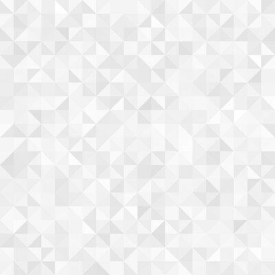 Canvas print Noise background pattern