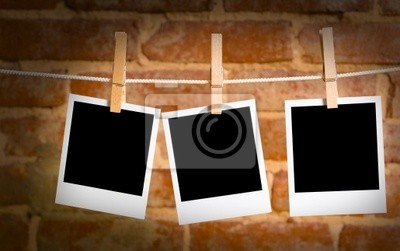 Canvas print Pictures
