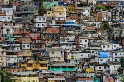 Canvas print Rio de janeiro