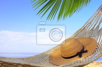 sailor - hat