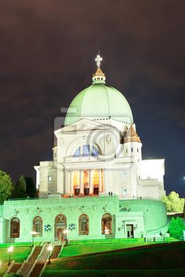 St. Joseph's Oratory