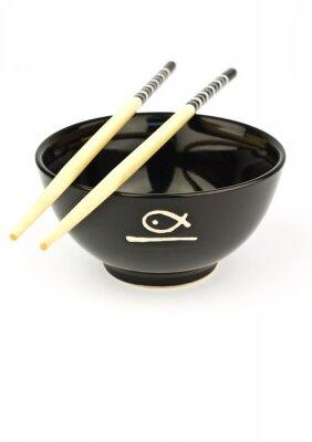 Sushi Equipment