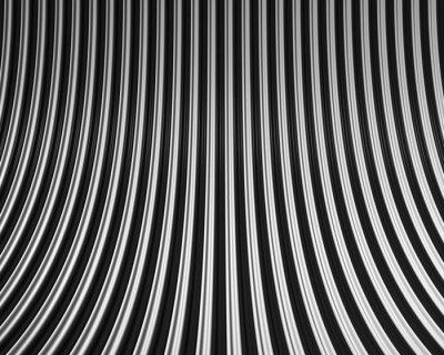 Canvas print Wallpaper 1.10