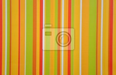 Canvas print wallpaper 2