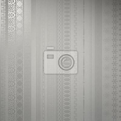 Canvas print Wallpaper