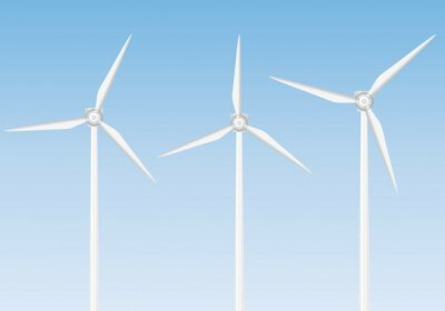 wind generator set
