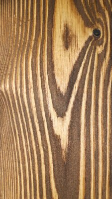 Canvas print  woody background. wooden boards with divorces and relief. Woody texture for background.
