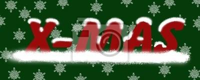 x-mas Weihnachten Christmas