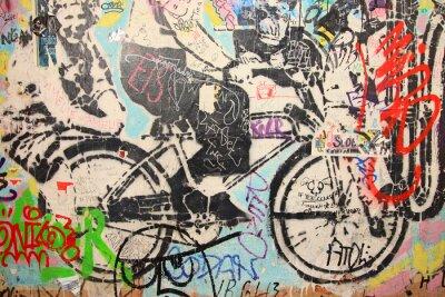 Wall mural 6221-f15