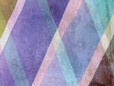 Wall mural abstract background design on wood grain texture