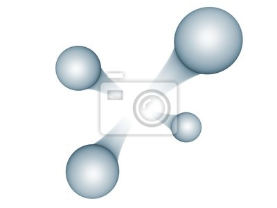 Abstract Three Dimensional Dynamic Background