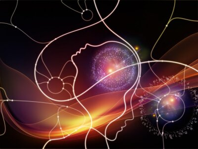 Acceleration of Thought Network