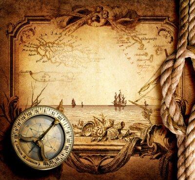 adventure stories background