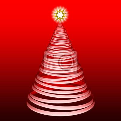 Albero Natale-Chistmas Tree-Sapin Noël-4