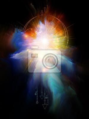 Angel Nebula