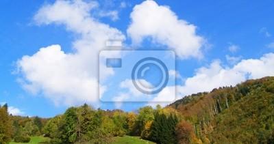 automne....les couleurs d'octobre