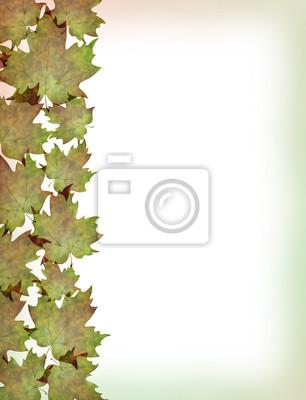 Autunno Sfondo-Autumn Background-Automne Arrière Plan