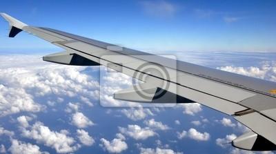 avion...long courrier