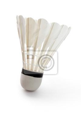 Badmintonen