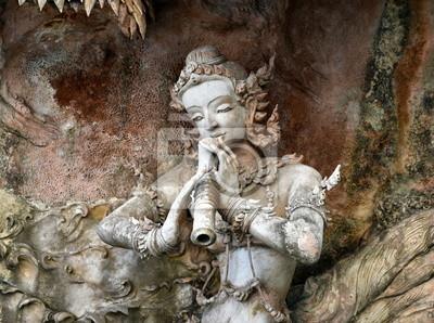 bangkok,,,relief