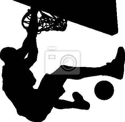 basket, action