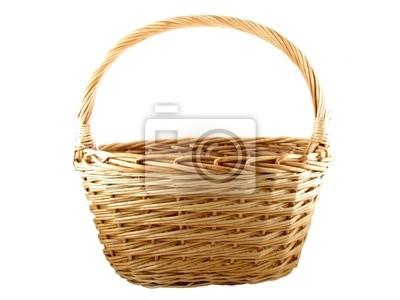 Basketen