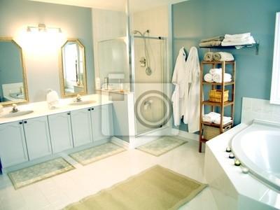 bathroom 42