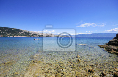 Beautiful Mediterranean