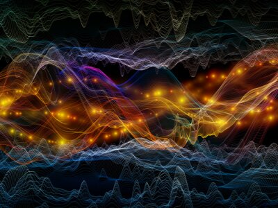 Beyond Space Frequencies