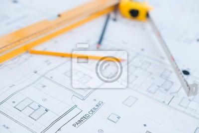 Blueprint macro