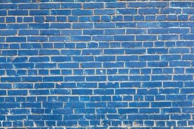 Wall mural Brick Wall Background