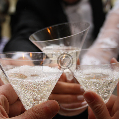 brindisi di nozze