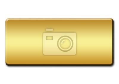 Button gold