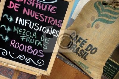 cafe-11en
